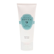 TOCCA (tocca) ver.2 Bianca of hand cream 60 ml