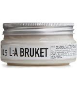 No. 016 Natural Shea Butter 100 g by L:A Bruket by L:A Bruket