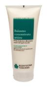 BIOFFICINA TOSCANA Herbal Rich Treatment