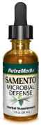 Samento Extract - Microbial Defence - 30ml by Vitamin Research Products