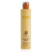 Ojon Shine & Protect Conditioner 250ml by Ojon Hair