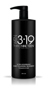 WEN 319 Daily Cleansing Treatment, 950ml