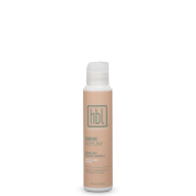 HBL Shine Serum Protect, Shine, And Seal 100ml