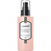 Nadeishko (dianthus) Hair Treatment milk 120g