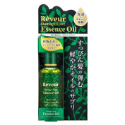 Reveur (Revuru) damage care essence oil 100ml