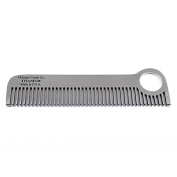 Chicago Comb Model No. 1 Titanium Comb