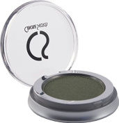 Great American Ultimate Eye Shadow Sage .1860ml With Sun Laboratories Sunless Sample