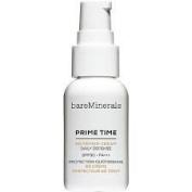 BAREMINERALS PRIME TIME NEW!BB Primer-Cream SPF 30, Fair 1 oz