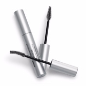 ATOMY Longlash Mascara Volume Mascara Black 8ml Long Lasting Eyelash Curl Makeup