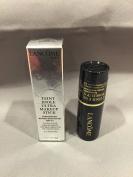 New In Box  Teint Idole Ultrawear Ultra Makeup Stick Makeup 250 Bisque