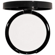 Invisible Pressed Blotting Oil Absorbing Skin Mattifying Sheer Powder with Puff - No Colour .1330ml