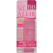 Kanebo ALLIE Mineral BB Liquid