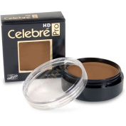 201 (.270ml, Dark 4 HD) Celebre Cream Makeup