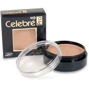 201 (.270ml, Medium 2 HD) Celebre Cream Makeup