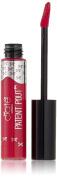 Ciate London Patent Pout Lip Lacquer - La La Land/Fuchsia Rose Lip Lacquer