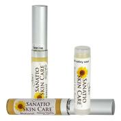 Sanatio Skin Care - Balm/Clear Gloss Combo Pack - HMHVN