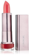 Covergirl Lip Perfection Lipstick Tempt 355, 5ml by CoverGirl [Beauty]