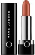 Marc Jacobs Beauty Le Marc Lip Crème Lipstick, No Angel 242