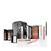 Trish McEvoy 8-Step The Power of Makeup Planner Classic Collection