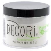 Adoro Decori Acrylic Sculpting Powder Purely Natural 120ml