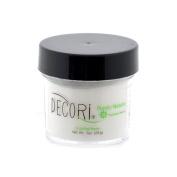 Adoro Decori Acrylic Sculpting Powder Purely Natural 30ml