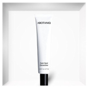 Anti-Ageing Dark Spot Diminisher For All Skin Type 0.9 fl. oz. / 27 ml