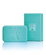 Acqua Dell Elba Classica Soap