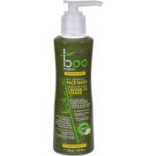 Boo Bamboo Face Wash - Skin Balancing - 150ml