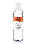 Mandelic Skin Refresher Toner