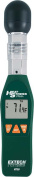 Extech HT30-NISTL Heat Stress Metre with Limited Nist
