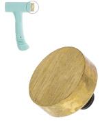 Ergo-AngleTM Hammer Replacement Tip - SC721-R