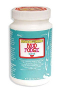 240mls of Brush Stroke Finish Mod Podge for Finishing Crafts and Creating