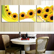 Cross stitch, sunflower, flower, P0071