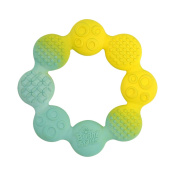 Bright Starts TeeTher Toy, SooThe Around