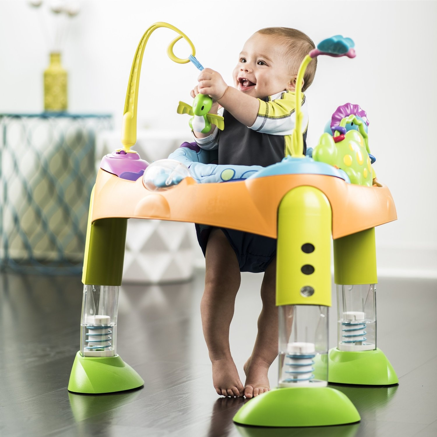 9189024d2 Exersaucer Baby Baby  Buy Online from Fishpond.co.nz