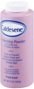 Caldesene Protecting Powder 150ml