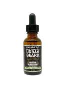 Urban Beard Oil - 30ml