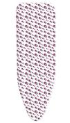 Minky Supersize Smart Fit Ironing Board Reflector, 140cm x 50cm