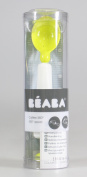 BEABA 360 Spoon, Neon