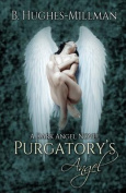 Purgatory's Angel