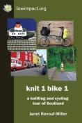 Knit 1 Bike 1