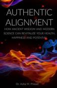 Authentic Alignment