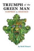 Triumph of the Green Man