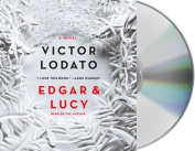 Edgar and Lucy [Audio]