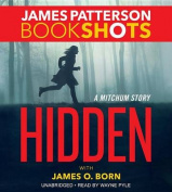 Hidden [Audio]