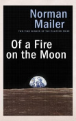 Of a Fire on the Moon [Audio]