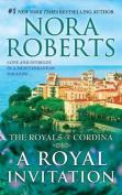 A Royal Invitation  [Audio]