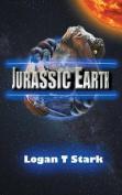 Jurassic Earth