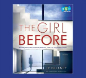 The Girl Before [Audio]
