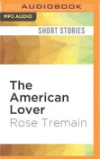 The American Lover [Audio]